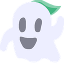 Emoji for ghostPeel2