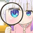 Emoji for Kanna_Magnify