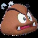 :Goomba: Discord Emote