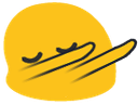 Emoji for dab
