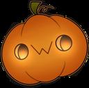 owopumpkin