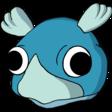 Emoji for macoco