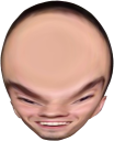:5head: Discord Emote