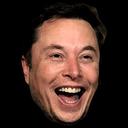 :Elon_Laugh: Discord Emote