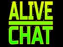 :alive_chat: Discord Emote