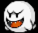 :boo: Discord Emote