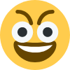 :madlad: Discord Emote