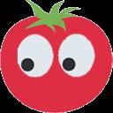 :AYS_tomato: Discord Emote