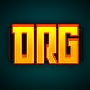 :DeepRockGalactic: Discord Emote