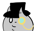 :monocle: Discord Emote