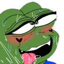 Emoji for hes_pepeAhegao