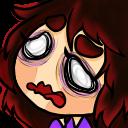 :tired: Discord Emote