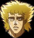:speedwagon2: Discord Emote