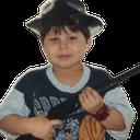 gunbox