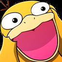 Emoji for PsyWhat