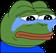 :PeepoCry: Discord Emote