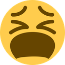 :wah: Discord Emote