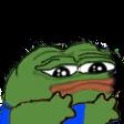 :PeepoHug: Discord Emote