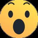 :woahh: Discord Emote
