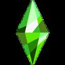 Emoji for Sims_Emoji