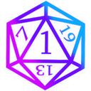 emote-11
