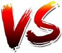 :VS: Discord Emote