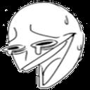 :wheeeeeze: Discord Emote