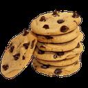 :cookies: Discord Emote