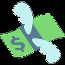 Emoji for money