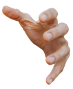 :lefthandgrab: Discord Emote