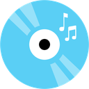 musicquiz