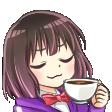 Emoji for sip