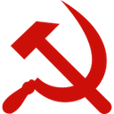 :communist: Discord Emote