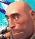 :concernedHeavy: Discord Emote