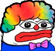 :pepestanClown1: Discord Emote