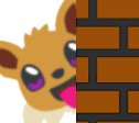 Emoji for Peekvee