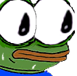 Emoji for MonkaGIGA