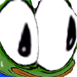 Emoji for MonkaOmega