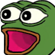 Emoji for MonkaPog