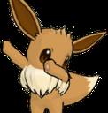 Emoji for EeveeDab