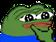 :PeepoThink: Discord Emote