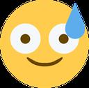 :MildPanic: Discord Emote