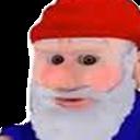 :Gnomed: Discord Emote