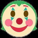 :Joker: Discord Emote