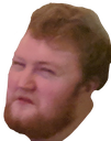 :fonged: Discord Emote