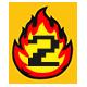 :Team2: Discord Emote