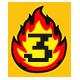 :Team3: Discord Emote