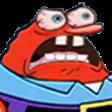 :crabreee: Discord Emote