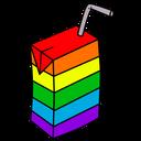 :gayjuice: Discord Emote