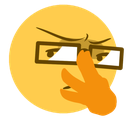 :RonApproved: Discord Emote